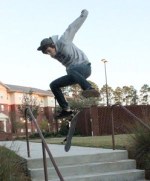 Possible+skate+park+for+Statesboro+makes+progress