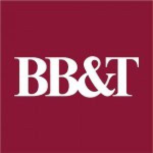 BB&T donates $500,000 to GSU