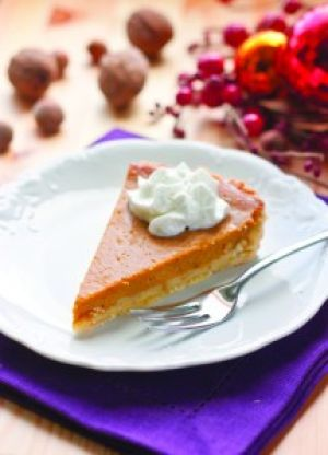 How+to%3A+Eat+healthy+on+Thanksgiving