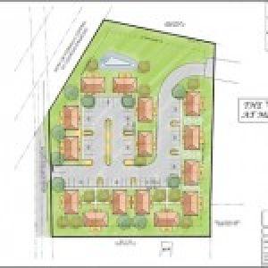 Hendley Properties to open communities downtown