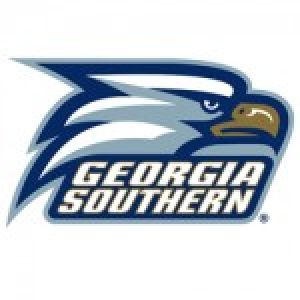 GSU to host two Family Weekends