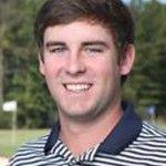 Scott+Wolfes%2C+SoCon+Men%27s+Golfer+of+the+Week