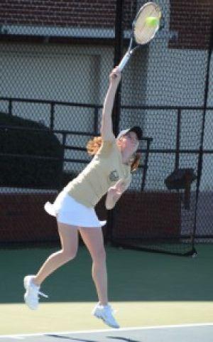 CofC+and+Troy+down+GSU+women%C3%A2%E2%82%AC%26%23x2122%3Bs+tennis