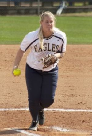 Purvis+earns+second+consecutive+Pitcher+of+the+Week