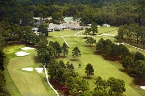 Photo+courtesy+of+Eagle+AthleticsThe+golf+team+will+host+the+34th+annual+Schenkel+Invitational+at+its+home+course+this+weekend.