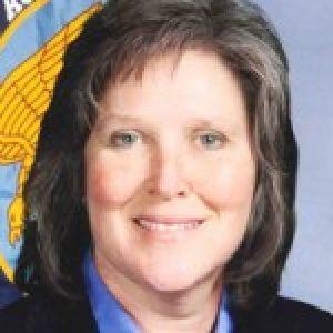 GSU police officer completes FBI program