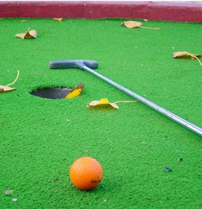 Photo+courtesy+of%3A+stock.xchngAlpaha+Tau+Omega+is+hosting+a+Mini+Masters+mini+golf+tournament+on+April+10.