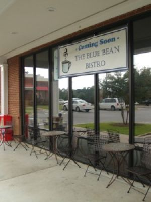 New bistro opening close to campus
