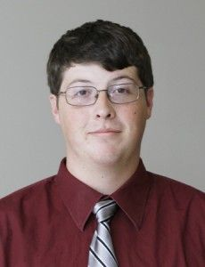 Cooper is a senior journalism major from Rincon. He is the former opinions editor and current copy editor at The George-Anne.