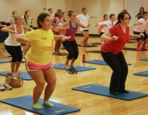 CRI and ZTA to work out for breast cancer