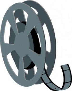 Statesboro+film+fest+winner+to+make+film+debut