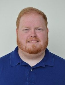 Cheney is a senior journalism major from Augusta. He is the current football reporter