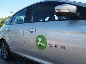 Zipcar+offers+students+without+a+car+an+opportunity+to+travel+around+town+or+around+the+state.Photo+by%3A+Andy+Morales