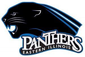 Logo courtesy of: Eastern Illinois