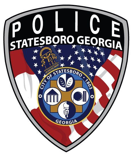Logo+courtesy+of%3A+Statesboro+Police