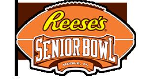 McKinnon, Westbrooks to play in 2014 Senior Bowl