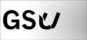 Sun+Belt+to+drop+the+U+from+GSU