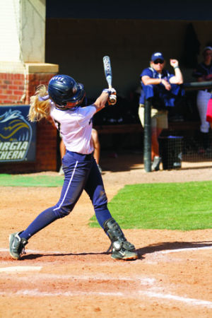 Eagle+Round+Robin+opens+softball+schedule