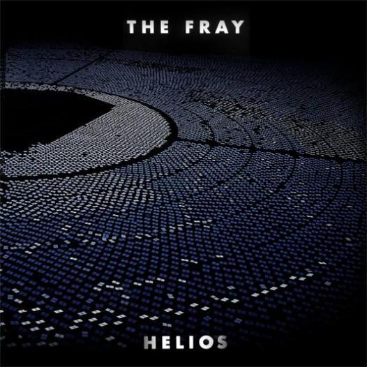 TheFray.com