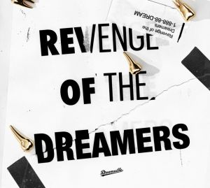 Review: J. Cole introduces new artists in mix tape