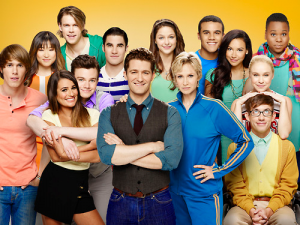 Photo%3A+Glee+Wikia