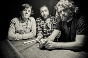 Brooklyn-based band to perform in Statesboro