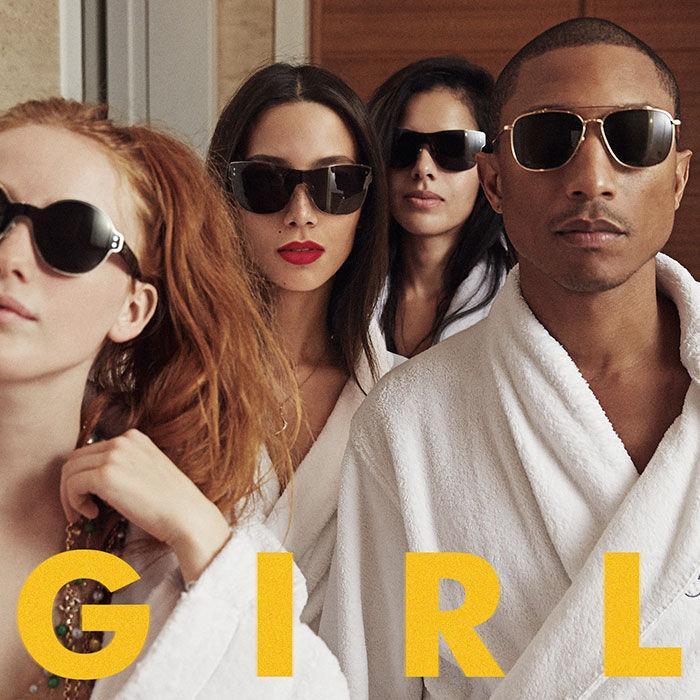 Cover: PharrellWilliams.com