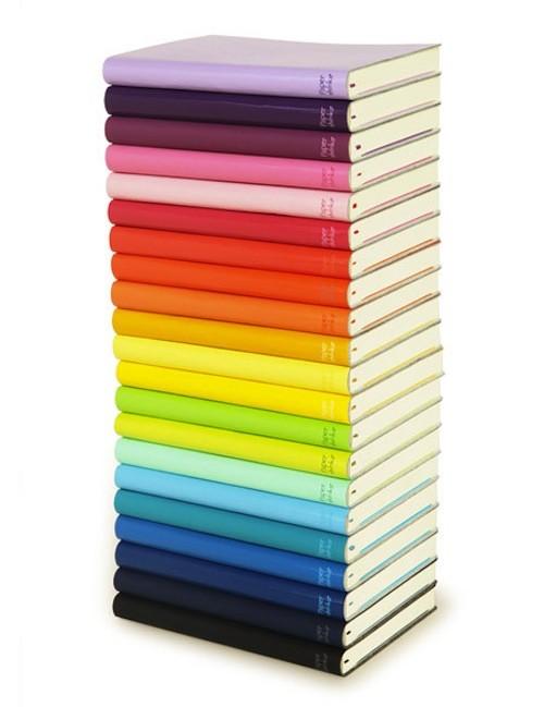 coloredbookzzz