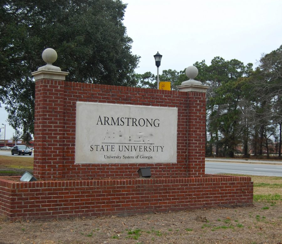 BREAKING: Armstrong name change approved