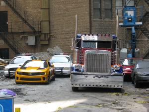 Photo%3A+TransformersMovie.com
