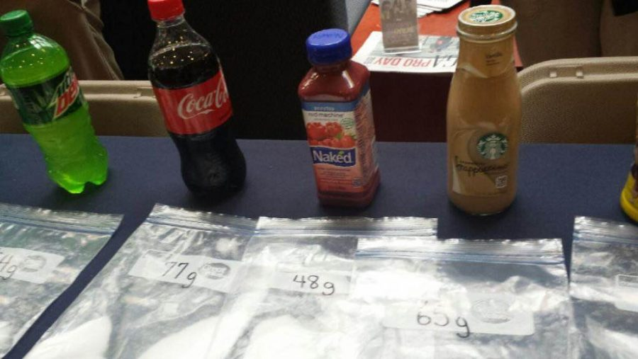 Coca+Cola%3A+It%27s+not+all+good