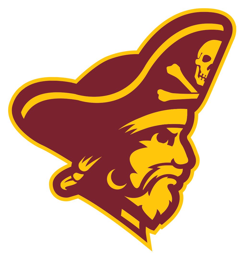 ASU Logo - Tertiary