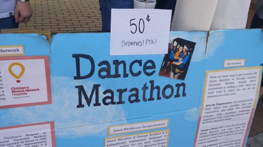 Dance+Party%21