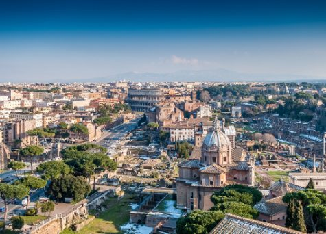 Italy study abroad info session tonight