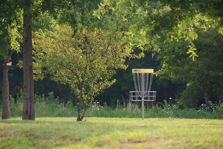 photo+courtesy+of+Bring+Disc+Golf+to+Bulloch%27s+Facebook+page