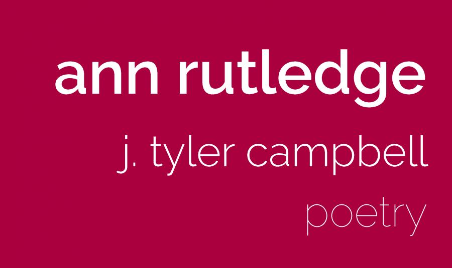 Ann+Rutledge
