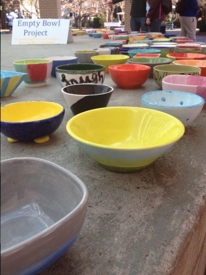 Colorful+Bowls%2C+Creative+Souls