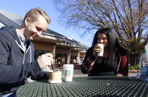 Starbucks_BrandonWarnock