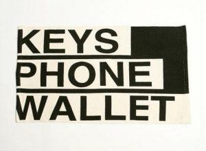 keys-phone-wallet-rug-509x373