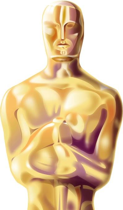 Oscars 2015: Predictions