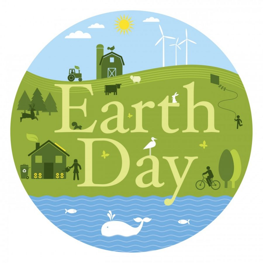 http%3A%2F%2Fimages.huffingtonpost.com%2F2015-03-12-1426188041-1888511-EarthDay.jpg