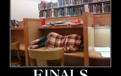 http://www.sparqvault.com/wp-content/uploads/2012/12/Finals-Featured-Image.jpg