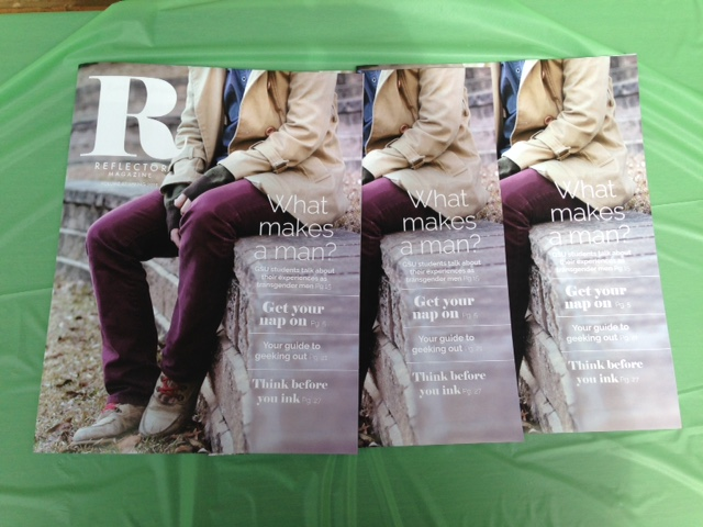Get+your+copy+of+the+Reflector+today%21