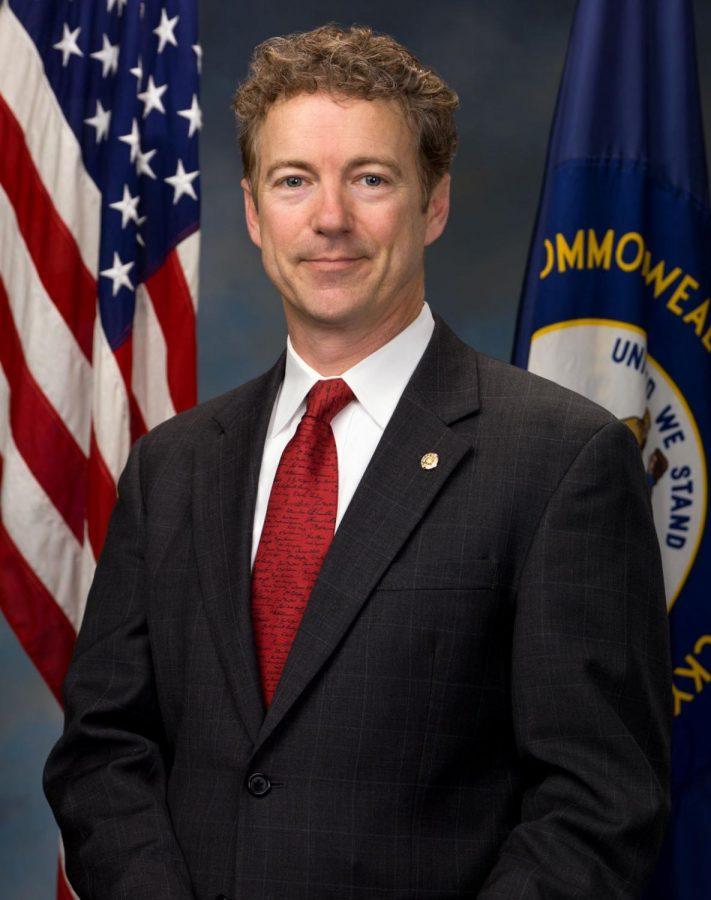 Senator+Rand+Paul