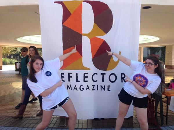 Reflector_event_fall_2014