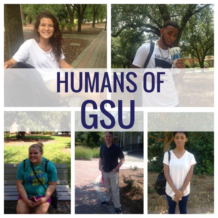 Humans+of+GSU