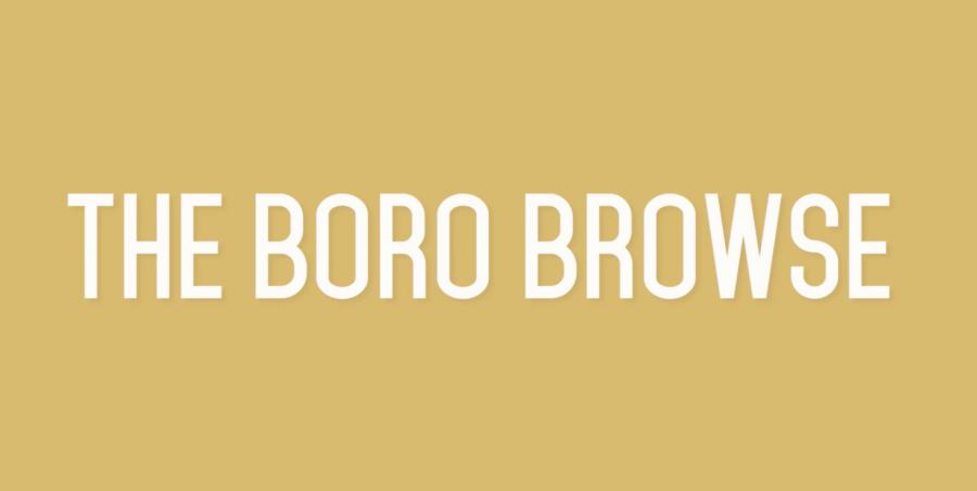 The+Boro+Browse