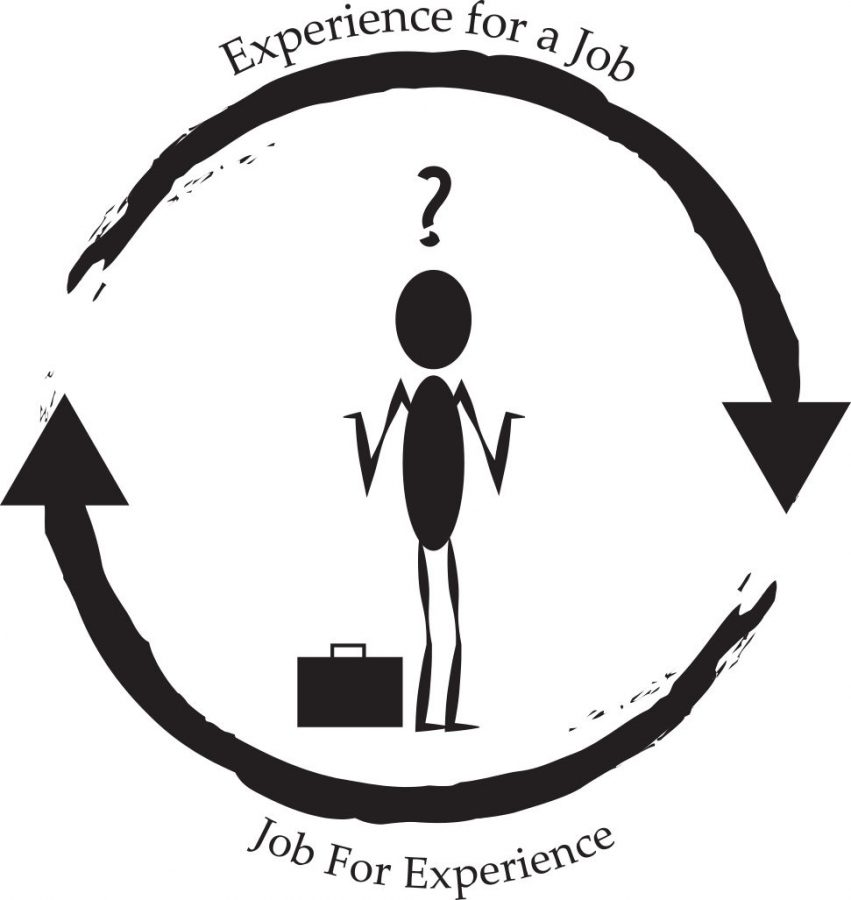 Why+You+Need+Experience+to+Get+Experience