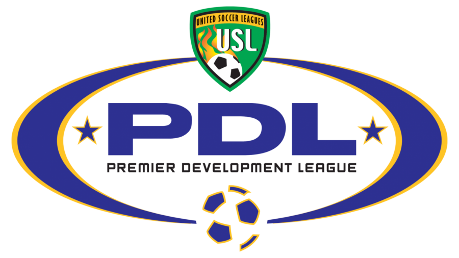 New+PDL+team+coming+to+Statesboro+in+2016