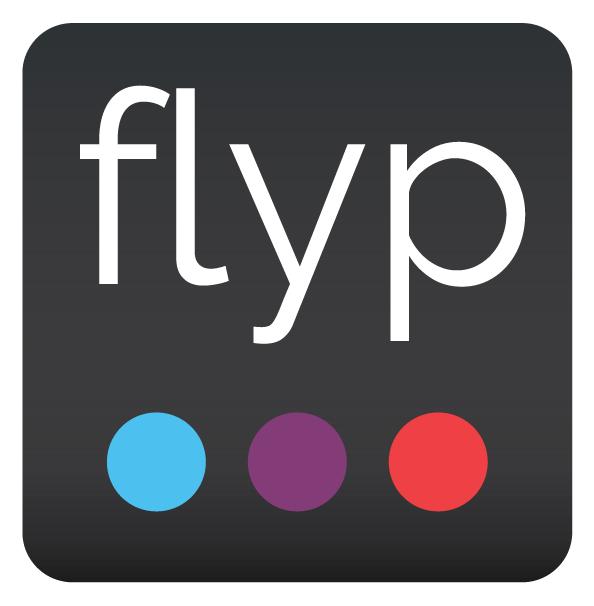 App Update: Flyp
